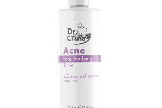 Farmasi Dr. C. Tuna Acne Pore Purifying Loțiune tonică 225 ml