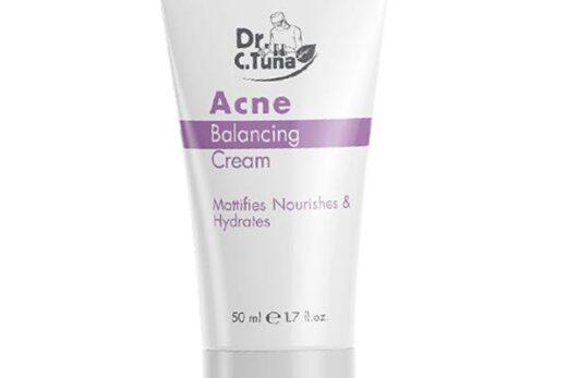 Farmasi Dr. C. Tuna Acne Balancing Cremă 50 ml