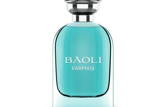 Farmasi Apa de parfum pentru el BAOLI