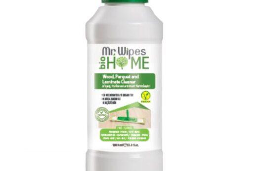 Farmasi MR. WIPES SOLUȚIE CONCENTRATĂ PENTRU CURĂȚAREA SUPRAFEȚELOR DIN LEMN 1000 ML
