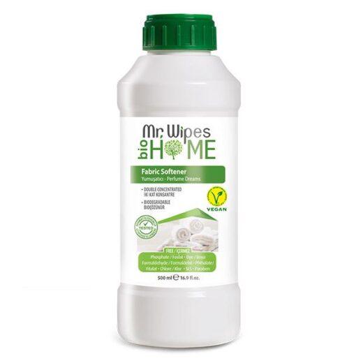 Farmasi MR. WIPES BALSAM CONCENTRAT PENTRU RUFE 500 ML