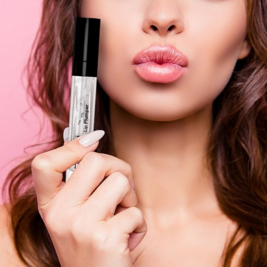 Farmasi Lip Plumper